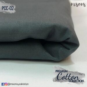 Green Premium Cotton